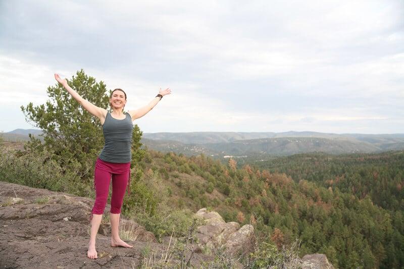 shiva reinhardt mountaintop