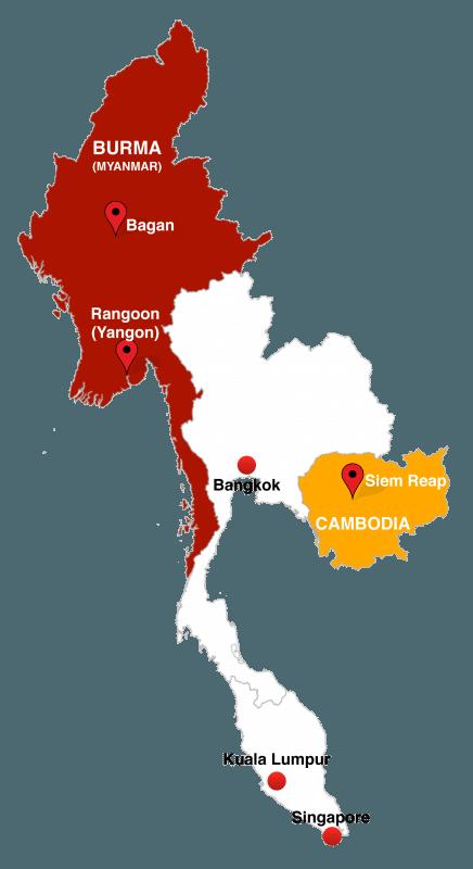 Final labeled cambodia burma map