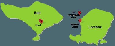 Final Bali Lombok retreat map PNG