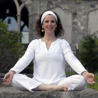 mary green kundalini yoga retreat