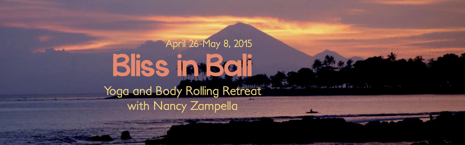 yoga retreat in bali and lombok