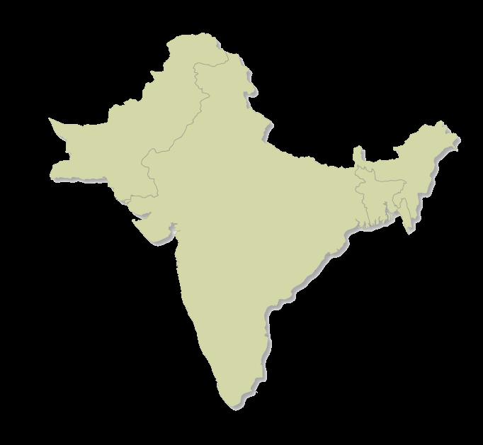 India Pakistan Bangladesh