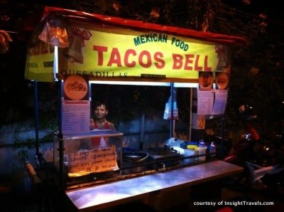 """Tacos Bell"" is technically the correct pluralization. (No, it's not.)"